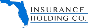 Insurance Holding Co.